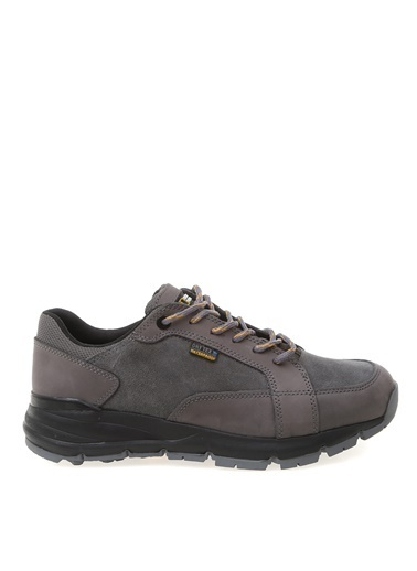 National Geographic Sneakers Gri